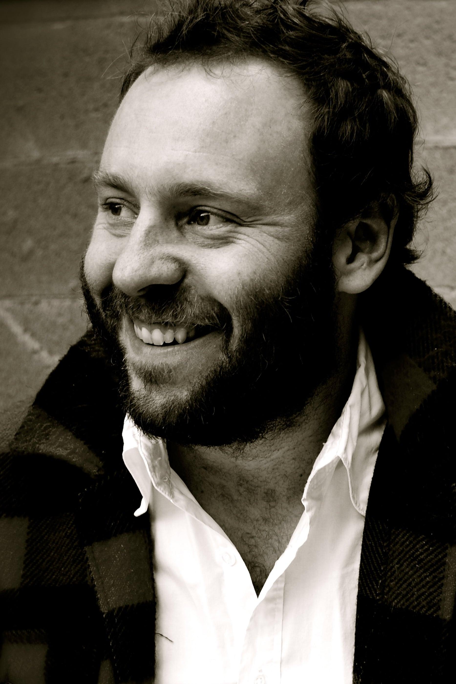 Jean-Sébastien Lavoie