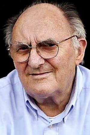 Michel Laurent