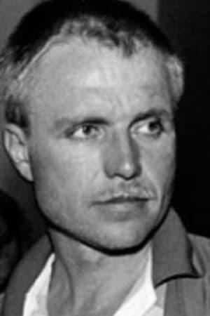 Alexandr Burov