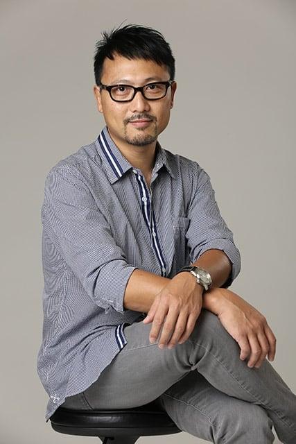 Poon Chan-Leung