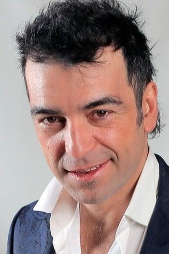 Jorge Alis