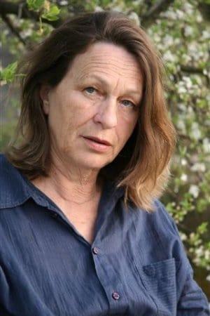 Hilde Berger