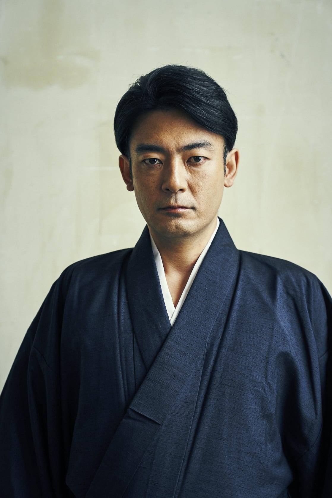 Seiji Hino