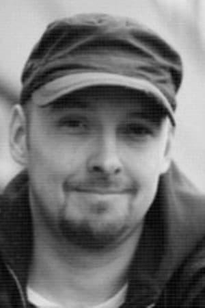 Ulrik Bruchholz
