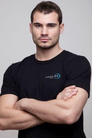 Niklas Kinzel