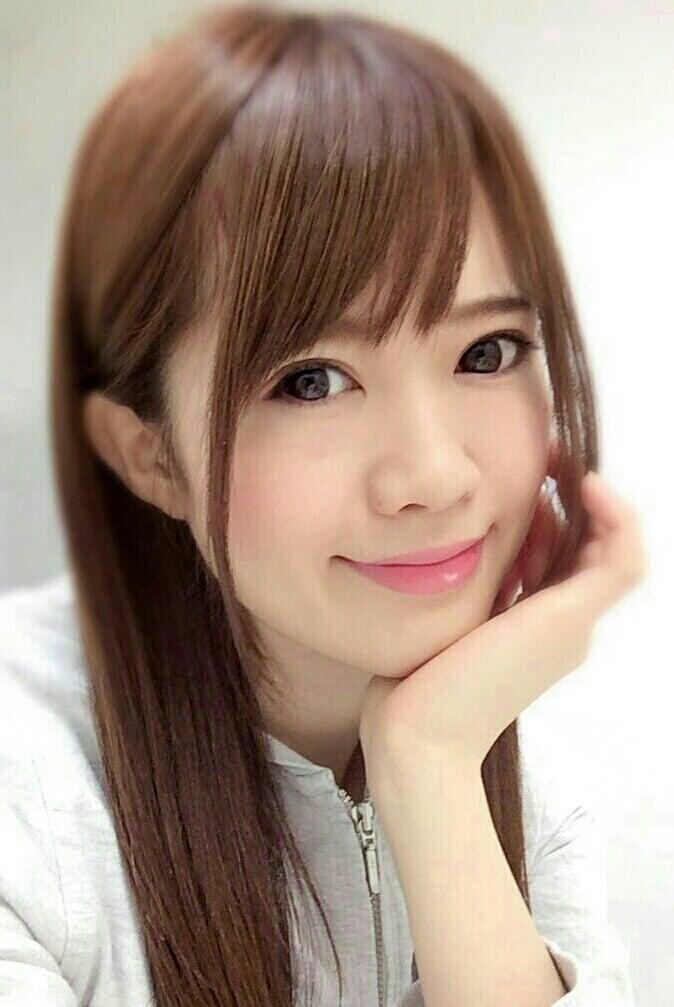 Nozomi Chikamura