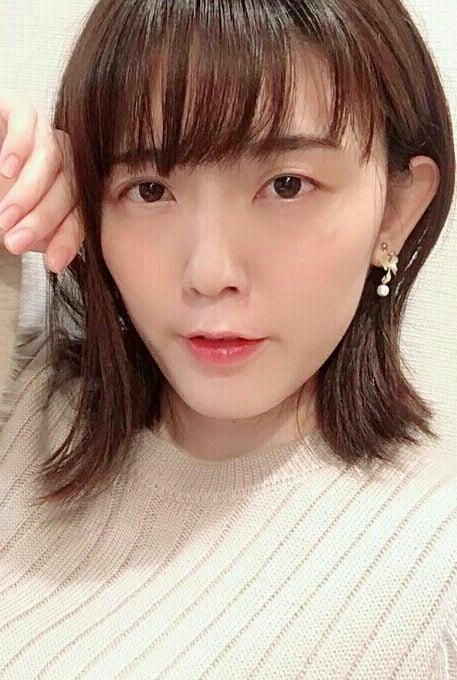 Aya Fujita
