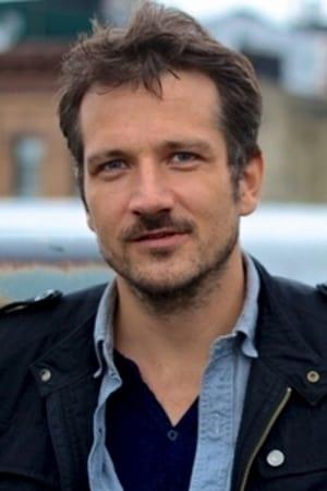 Stephan Littger