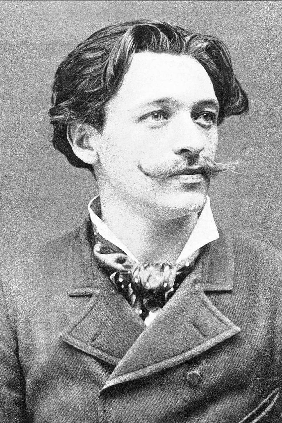 Émile Cohl