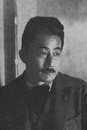 Kaoru Osanai