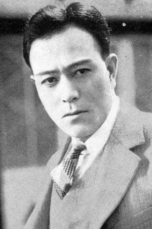 Kōmei Minami