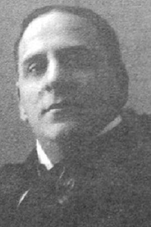 Ivan Khudoleyev