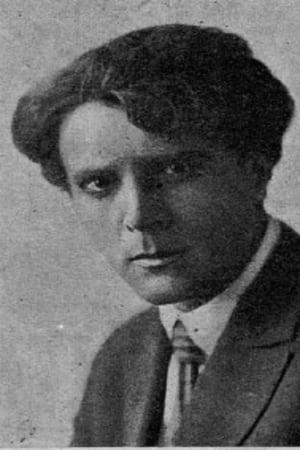 Oleg Frelikh