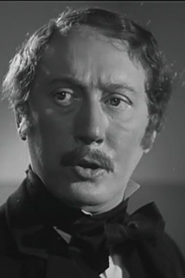 Nils Hultgren