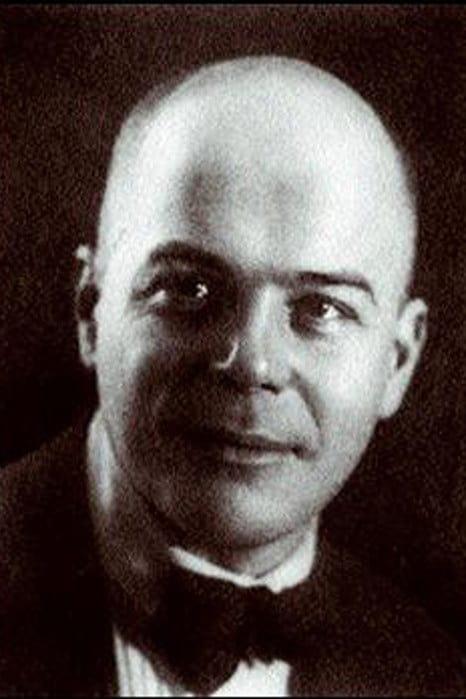 Viktor Shklovskiy