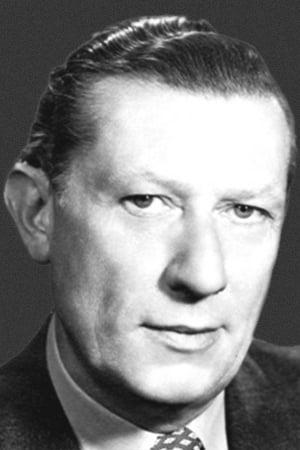 Bertil Berglund