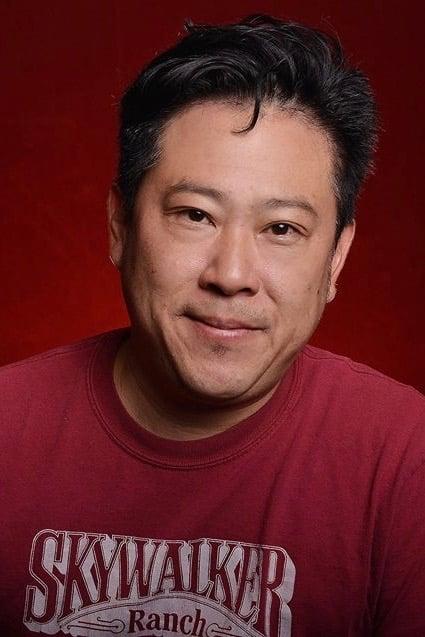 Timo Chen