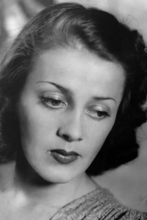 Ulla Sorbon