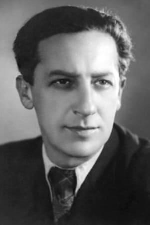 Semyon Goldshtab