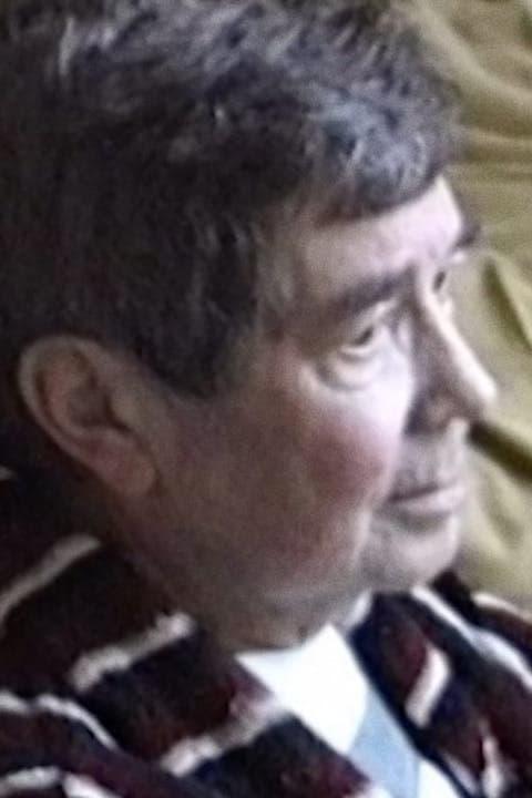 Aleksandr Knyazhinsky
