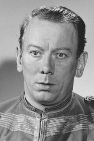 Carl Reinholdz