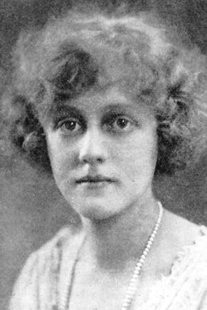 Hortensia Hedström