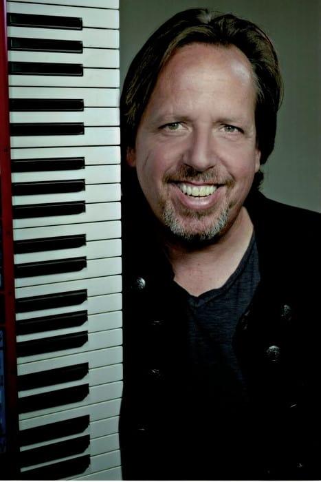 Tim Heintz