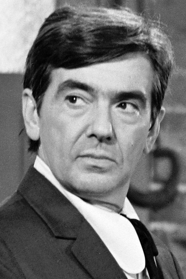 Miklós Gábor