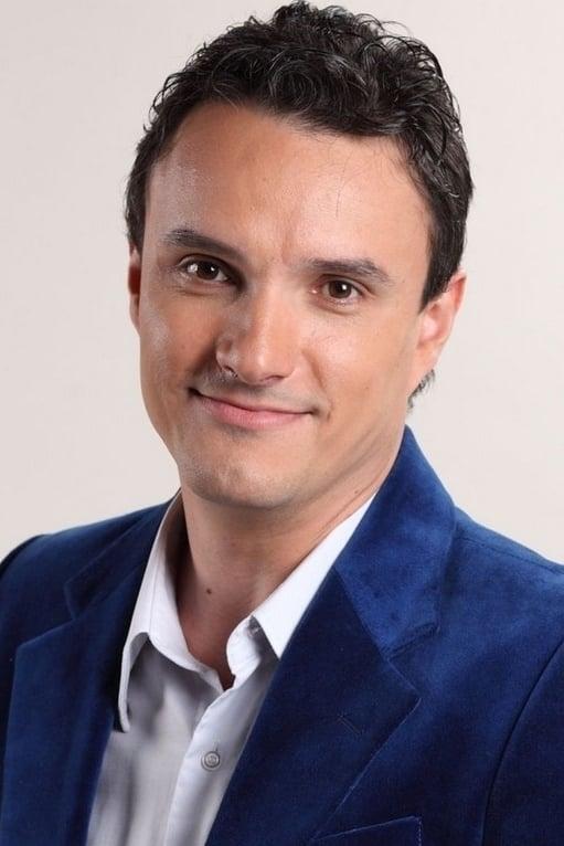 Anghel Popescu