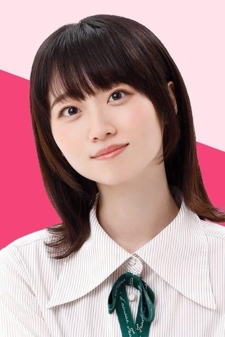 Miyahara Satsuki