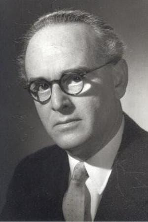 Viktor Gertler