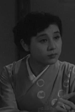 Yoshiko Hirose