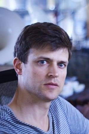 Phillip Toesev