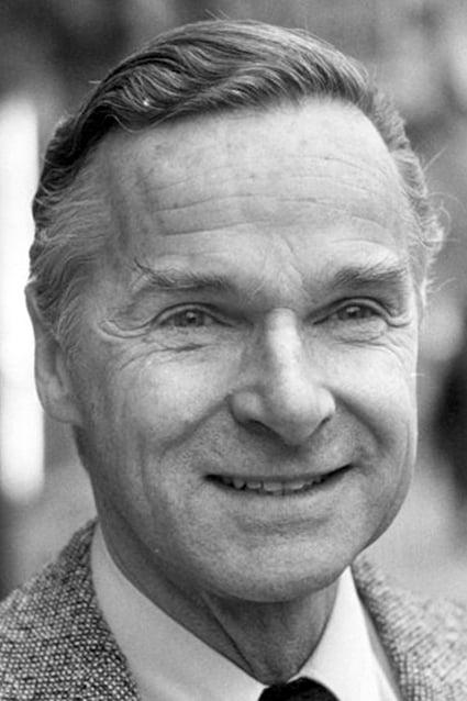 Herman Ahlsell