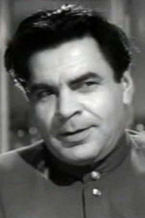 Pavel Usovnichenko