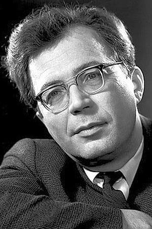 Georgiy Kulikov