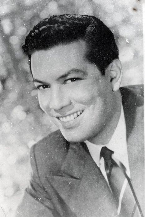 Jacinto Herrera