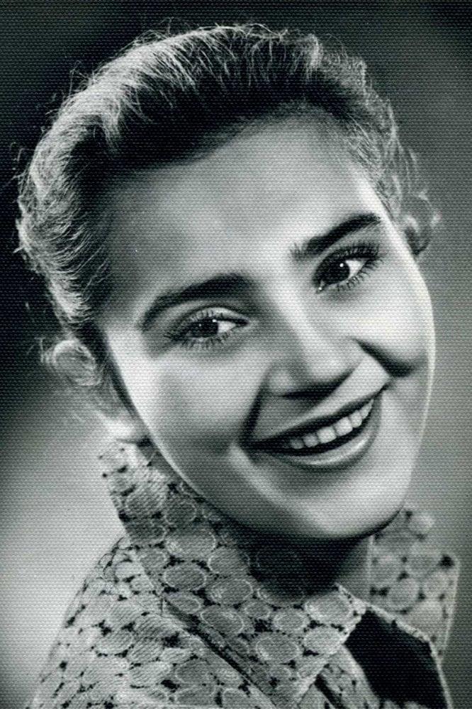 Valentina Pugachova