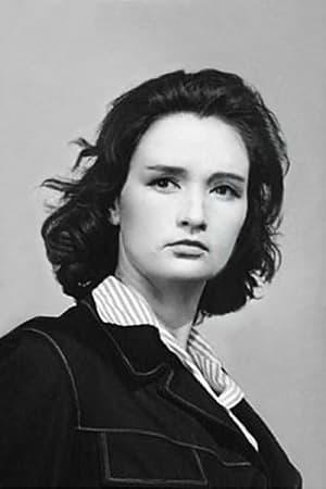 Zinaida Kirienko
