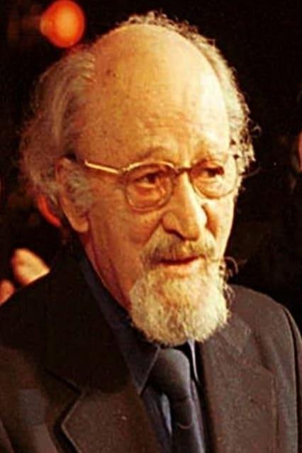 Ivan Kondov
