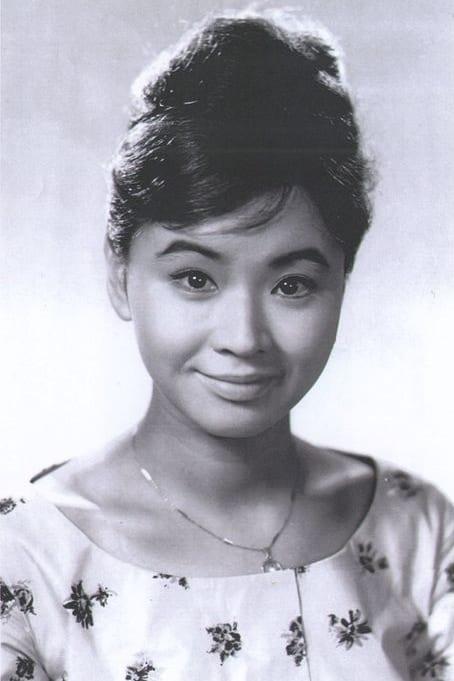Eiko Kujo
