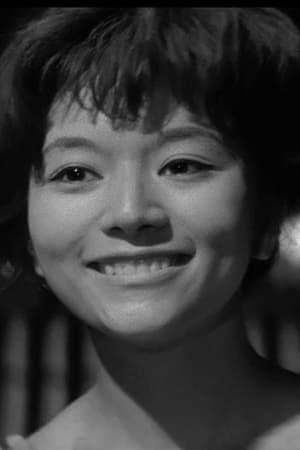 Yoshiko Nezu