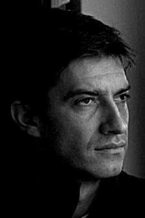 Daniel Pietrucha