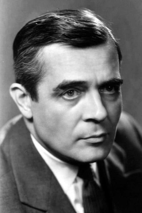 Václav Voska
