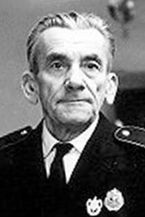 Josef Kolb