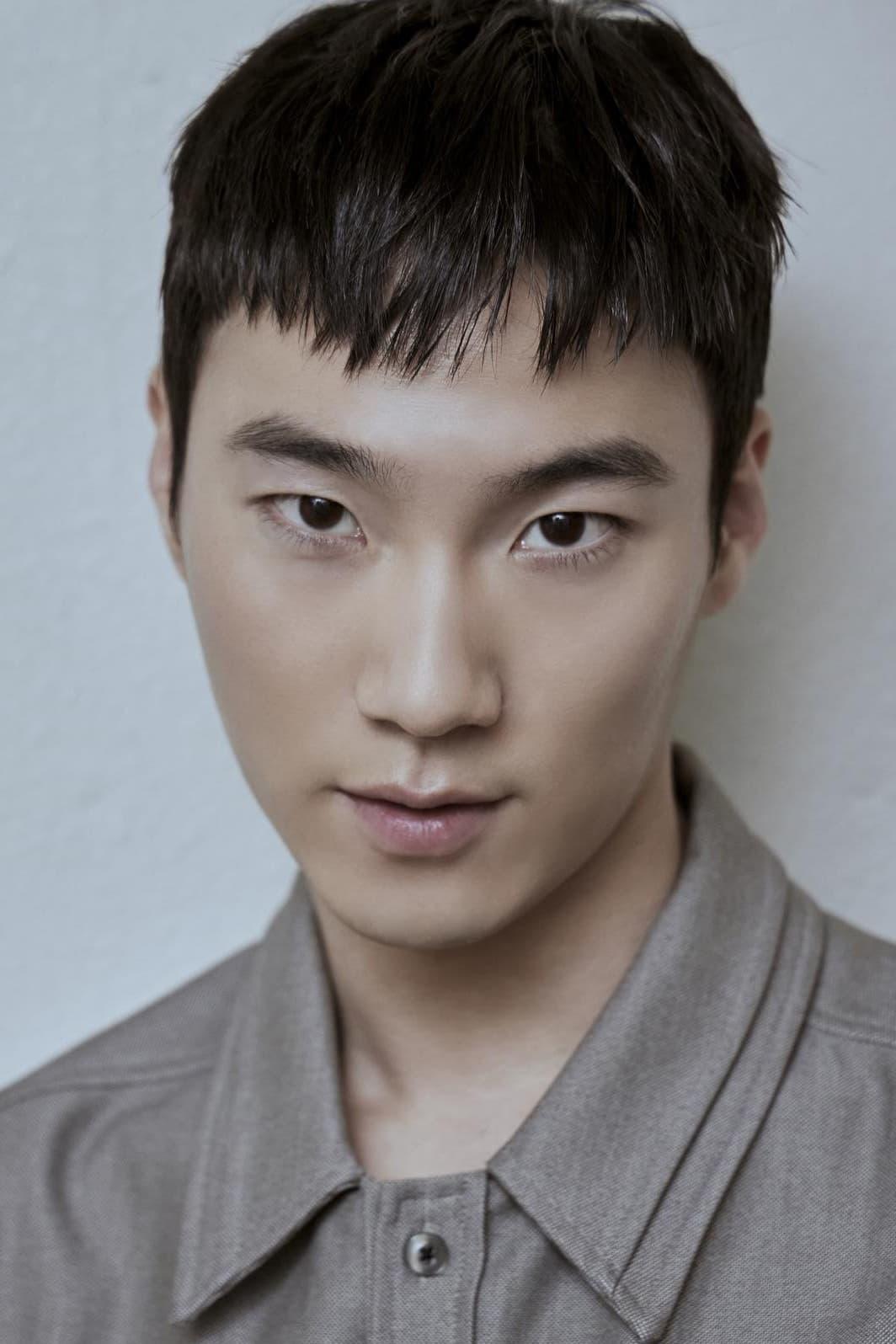 Lee Hong-nae