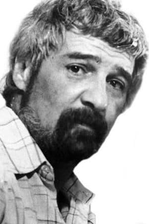 Boris Ardov