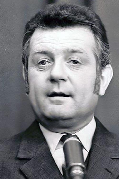 Stanislav Dytrich