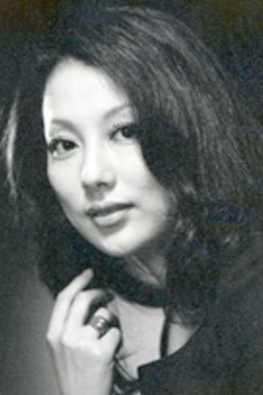 Yukiko Kuwahara