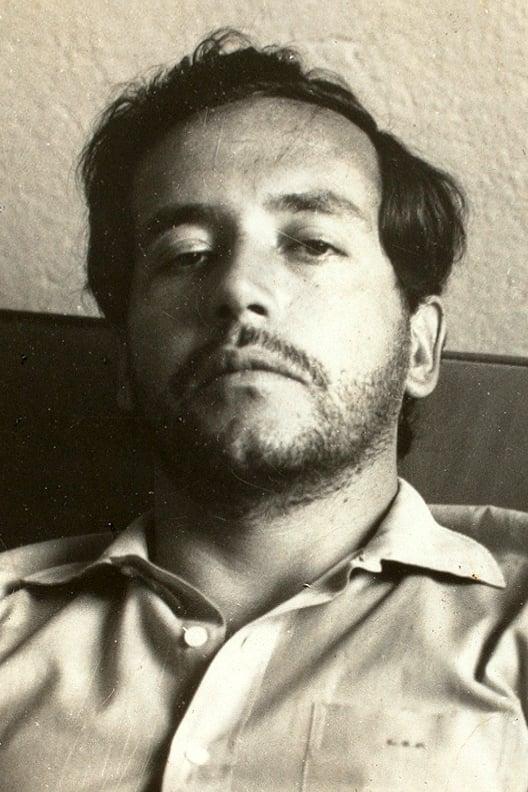 Luiz Sérgio Person